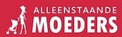 alleenstaande-moeders-logo