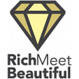 richmeetbeautiful-logo