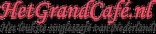 hetgrandcafe-logo