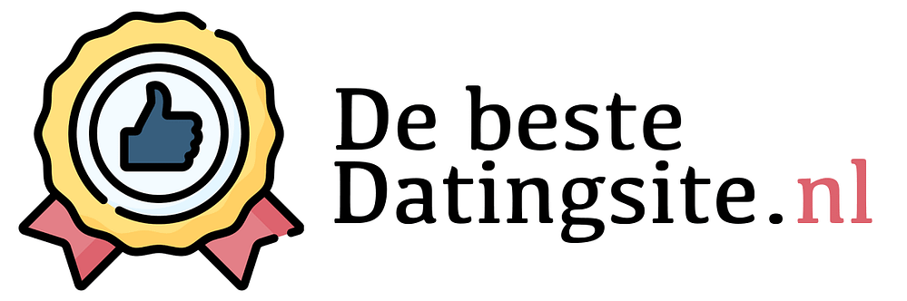 beste datingsite