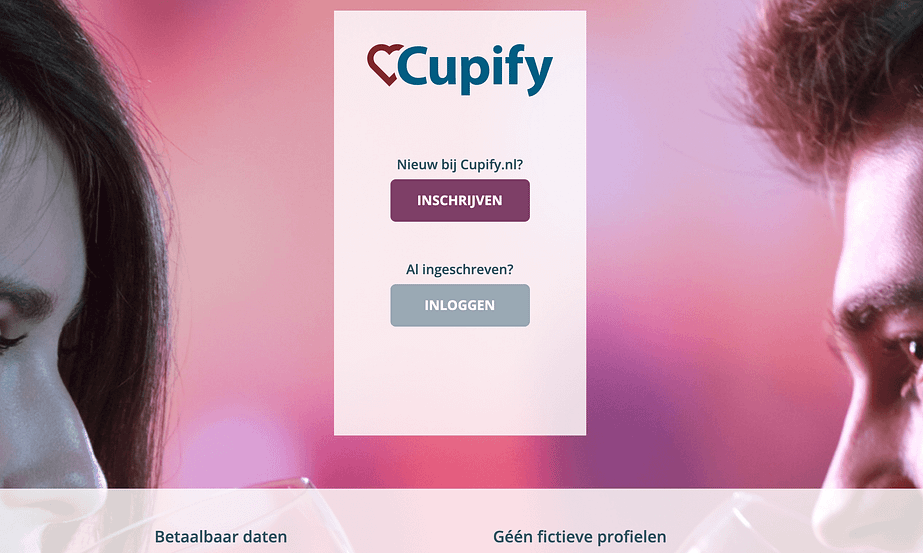 Cupify Review