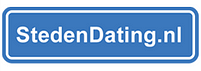 Stedendating-logo