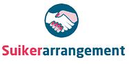 suikerarrangement-logo