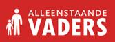 alleenstaande-vaders-logo