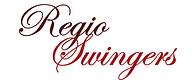 regioswingers logo