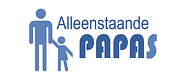 alleenstaandepapas logo