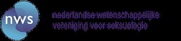 Seksuologische hulpverlening logo