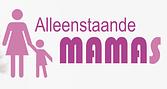 alleenstaande-mamas-logo