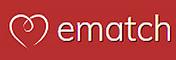 ematch-logo