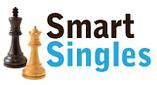 Smartsingles logo